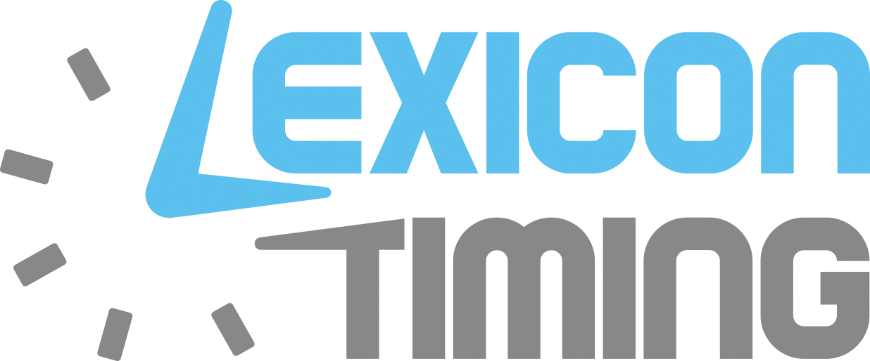 schedule lexicon timing